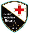 Partner Sanitario Arcella Calcio